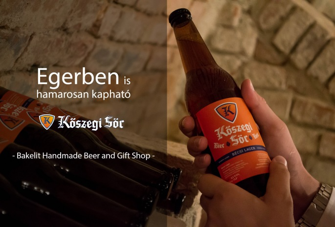 koszegi-sor-eger-002