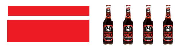 Header_cola